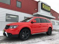 http://www.magnumalaska.com/autos/2018-Dodge-Journey-Wasilla-AK-5575 - Photo #0